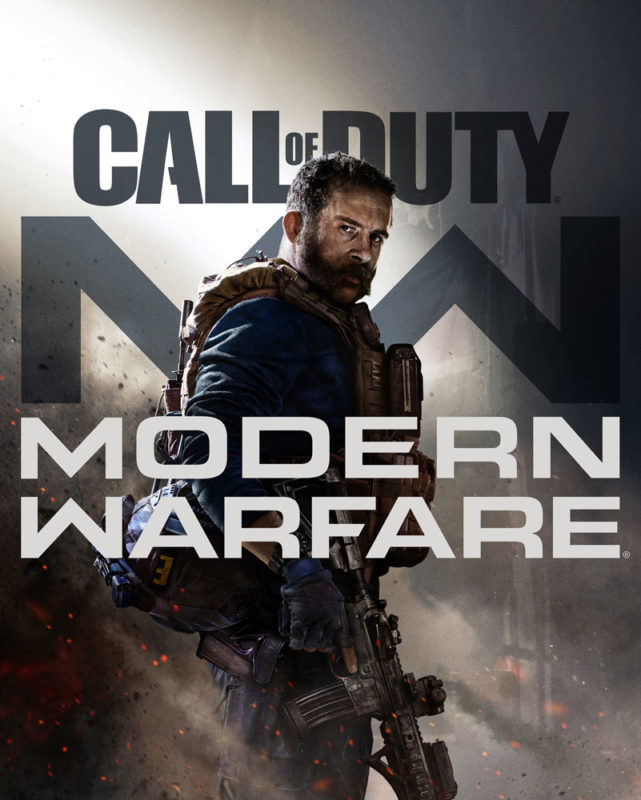 COD Modern Warfare 2019 🎮 Read Our Full PS4 Review Here